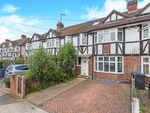 Thumbnail for sale in Kingston, Surrey, England