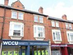 Thumbnail to rent in London Place, Wolverhampton