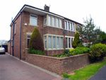 Thumbnail for sale in Southfield Drive, Blackpool