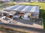 Thumbnail to rent in Lochgelly Industrial Estate, Auchterderran Road, Lochgelly