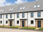 """Thumbnail to rent in """"Newmachar"""" at Frogston Road East, Edinburgh"""