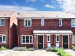 Thumbnail for sale in Atlas Crescent, Burgess Hill, West Sussex