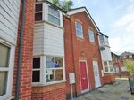 Thumbnail to rent in St Andrews Square, Stoke, Staffordshire