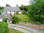 Thumbnail to rent in Whimple, Exeter
