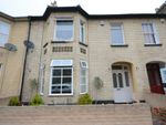 Thumbnail to rent in Windsor Road, Lowestoft, Suffolk