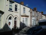 Thumbnail to rent in Collingwood Road, Hartlepool