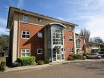 Thumbnail for sale in Knights Row, Waytemore Road, Bishop's Stortford