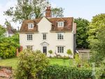 Thumbnail for sale in Kings Meadow Court, Coggeshall Road, Kelvedon, Colchester