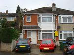 Thumbnail to rent in Osborne Road South, Southampton
