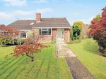 Thumbnail for sale in The Dutts, Dilton Marsh, Westbury