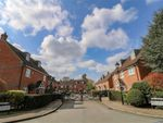 Thumbnail for sale in Barley Brow, Watford