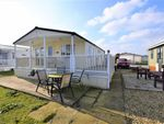 Thumbnail to rent in Burgh Road, Skegness