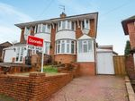 Thumbnail for sale in St. Katherines Road, Oldbury
