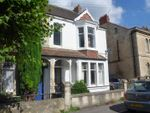 Thumbnail to rent in Westbourne Road, Trowbridge