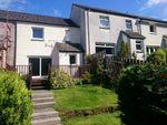 Thumbnail for sale in 5 Macdonald Terrace, Lochgilphead