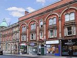 Thumbnail to rent in The Saddlery, 9 Leicester Street, Walsall