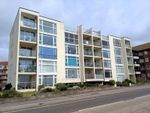 Thumbnail for sale in Solent Heights, 23 Marine Parade East, Lee-On-The-Solent, Hampshire