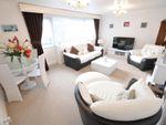 Thumbnail to rent in Eldon Court, Glen Eldon Road, St Annes, Lytham St Annes, Lancashire