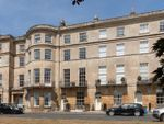 Thumbnail for sale in Sion Hill Place, Bath