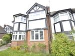 Thumbnail for sale in Hayland Close, Kingsbury