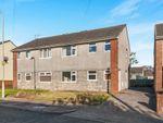 Thumbnail to rent in Milton Close, Beddau, Pontypridd