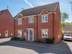 Thumbnail for sale in Marianne Close, Barrow Upon Soar, Loughborough