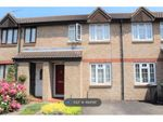 Thumbnail to rent in Thorn Drive, Slough