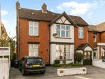 Thumbnail for sale in Chelsham Road, South Croydon, Surrey