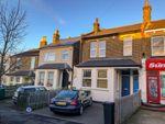 Thumbnail to rent in Avenue Road, Beckenham
