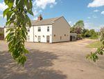 Thumbnail to rent in Station Road, Nassington, Peterborough
