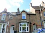 Thumbnail for sale in Monmouth Road, Dorchester, Dorset