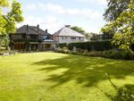 Thumbnail to rent in Victoria Drive, Wimbledon
