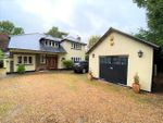 Thumbnail to rent in Portsmouth Road, Camberley