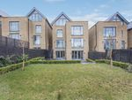 Thumbnail to rent in Plot 7, Edgworth, Turton, Bolton