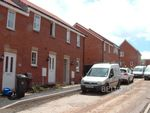 Thumbnail to rent in Post Coach Way, Cranbrook, Exeter