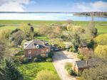 Thumbnail for sale in Church Road, West Hanningfield, Chelmsford