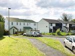 Thumbnail for sale in Infill Plot, Lamb Park, Chagford