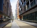 Thumbnail to rent in Burton Place, Manchester