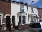 Thumbnail to rent in Baileys Road, Southsea