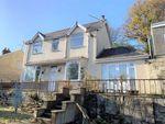 Thumbnail to rent in Wesley Terrace, Pontardawe, Swansea
