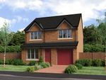 "Thumbnail to rent in ""The Larkin Alt"" at Low Lane, Acklam, Middlesbrough"
