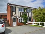 Thumbnail for sale in Latham Drive, Newtown, Powys