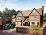 "Thumbnail to rent in ""The Robinson"" at Upper Froyle, Alton"