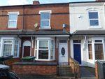 Thumbnail to rent in Drayton Road, Smethwick