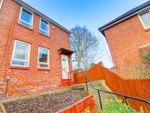 Thumbnail to rent in Lismore Place, Benwell, Newcastle Upon Tyne