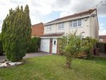 Thumbnail for sale in Carriage Drive, Springfield, Chelmsford