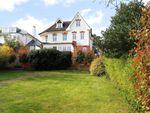 Thumbnail to rent in Vineyard Hill Road, Wimbledon