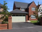 Thumbnail for sale in Mather Avenue, Liverpool, Merseyside