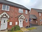 Thumbnail to rent in Chalkpit Lane, Chinnor