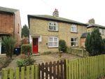 Thumbnail for sale in Cambridge Villas, Cambridge Road, Godmanchester, Huntingdon